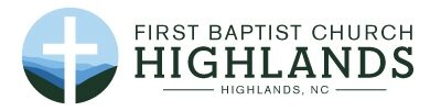 First Baptist Church Highlands